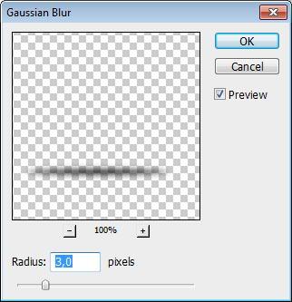 tutorial-menggambar-cabai-26.jpg
