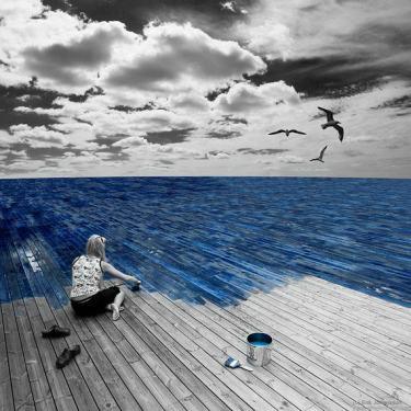 inspirasi-erik-johansson-05