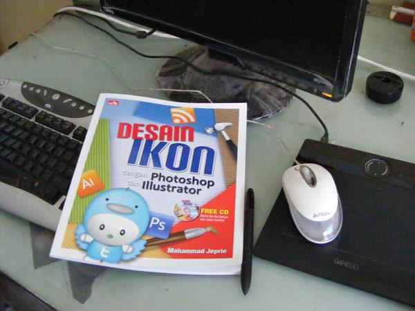 kuis-buku-desain-ikon-1.jpg