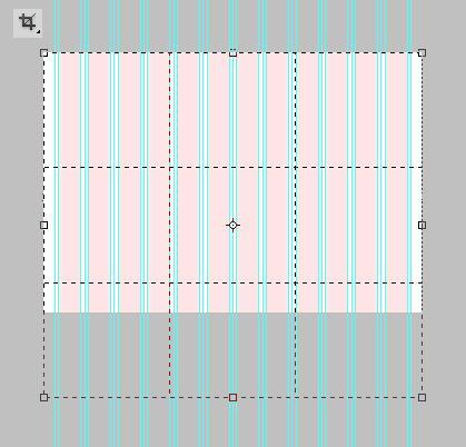 tutorial-photoshop-desain-situs-resource-premium-03.jpg