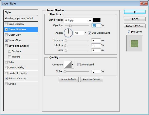 tutorial-photoshop-desain-situs-resource-premium-06.jpg