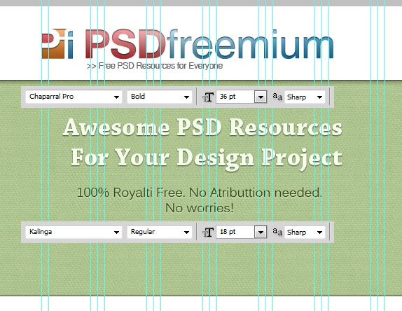 tutorial-photoshop-desain-situs-resource-premium-10.jpg