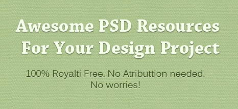 tutorial-photoshop-desain-situs-resource-premium-13.jpg