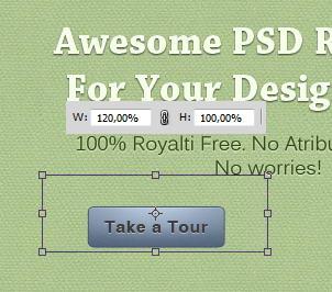 tutorial-photoshop-desain-situs-resource-premium-14.jpg