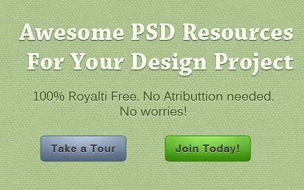 tutorial-photoshop-desain-situs-resource-premium-15.jpg