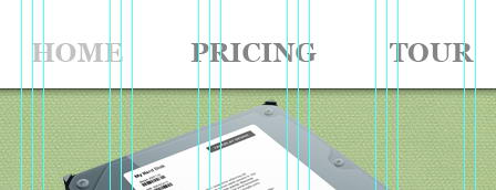tutorial-photoshop-desain-situs-resource-premium-17.jpg