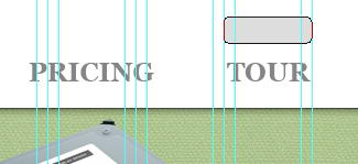 tutorial-photoshop-desain-situs-resource-premium-18.jpg