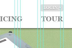 tutorial-photoshop-desain-situs-resource-premium-19.jpg