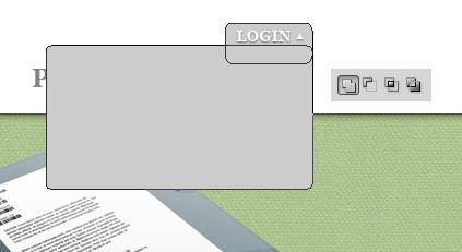 tutorial-photoshop-desain-situs-resource-premium-21.jpg