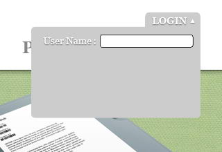 tutorial-photoshop-desain-situs-resource-premium-24.jpg