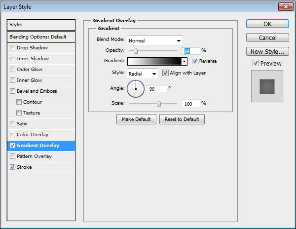 tutorial-photoshop-desain-situs-resource-premium-35.jpg