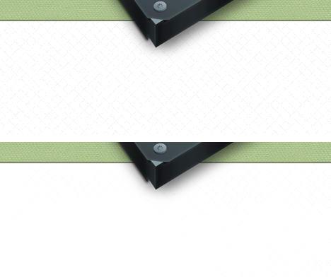 tutorial-photoshop-desain-situs-resource-premium-41.jpg