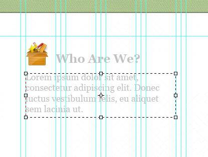 tutorial-photoshop-desain-situs-resource-premium-42.jpg