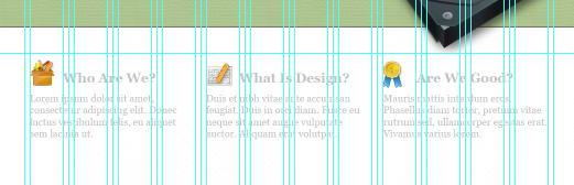 tutorial-photoshop-desain-situs-resource-premium-43.jpg