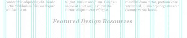 tutorial-photoshop-desain-situs-resource-premium-44.jpg
