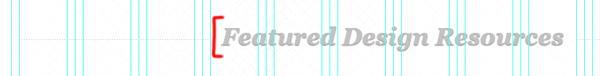 tutorial-photoshop-desain-situs-resource-premium-48.jpg