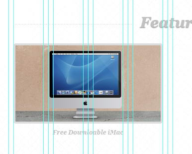 tutorial-photoshop-desain-situs-resource-premium-49.jpg