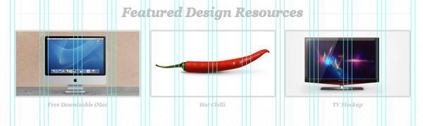 tutorial-photoshop-desain-situs-resource-premium-51.jpg