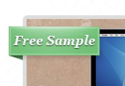 tutorial-photoshop-desain-situs-resource-premium-52.jpg