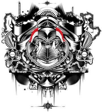 inspirasi-thepogee-12