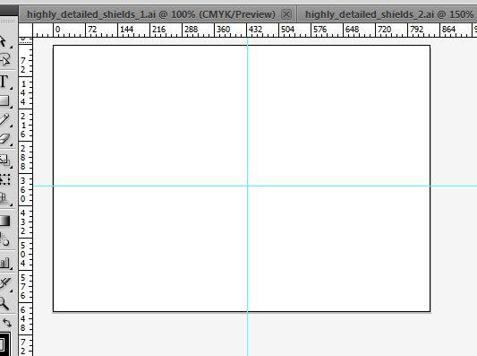 tutorial-membuat-bentuk-rumit-dgn-brush-pola-di-illustrator-01.jpg