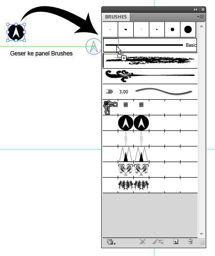 tutorial-membuat-bentuk-rumit-dgn-brush-pola-di-illustrator-03.jpg