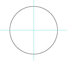 tutorial-membuat-bentuk-rumit-dgn-brush-pola-di-illustrator-06.jpg
