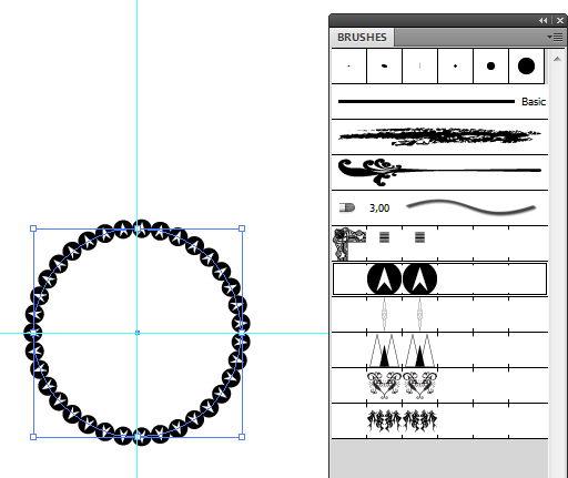 tutorial-membuat-bentuk-rumit-dgn-brush-pola-di-illustrator-07.jpg