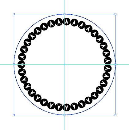 tutorial-membuat-bentuk-rumit-dgn-brush-pola-di-illustrator-08.jpg