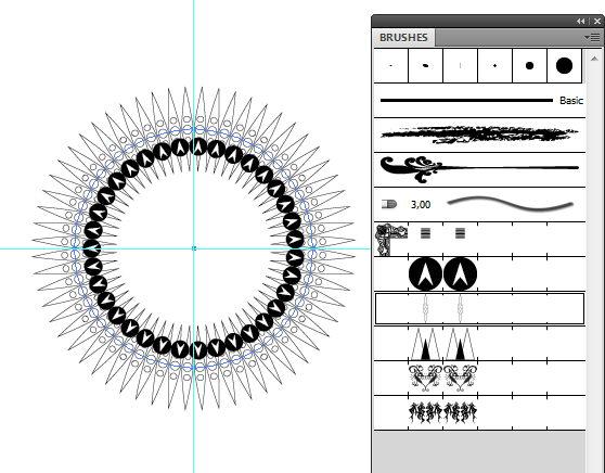 tutorial-membuat-bentuk-rumit-dgn-brush-pola-di-illustrator-10.jpg