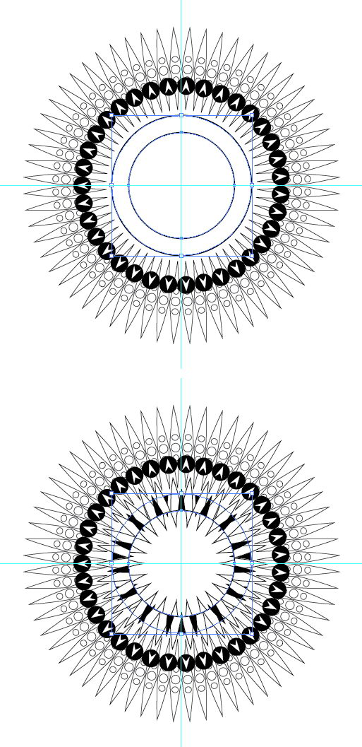 tutorial-membuat-bentuk-rumit-dgn-brush-pola-di-illustrator-12.jpg