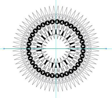 tutorial-membuat-bentuk-rumit-dgn-brush-pola-di-illustrator-13.jpg