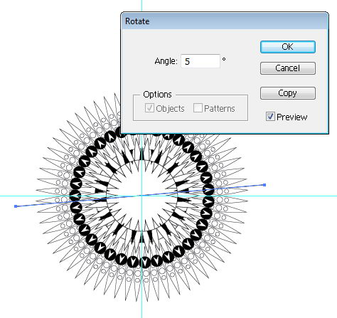tutorial-membuat-bentuk-rumit-dgn-brush-pola-di-illustrator-14.jpg