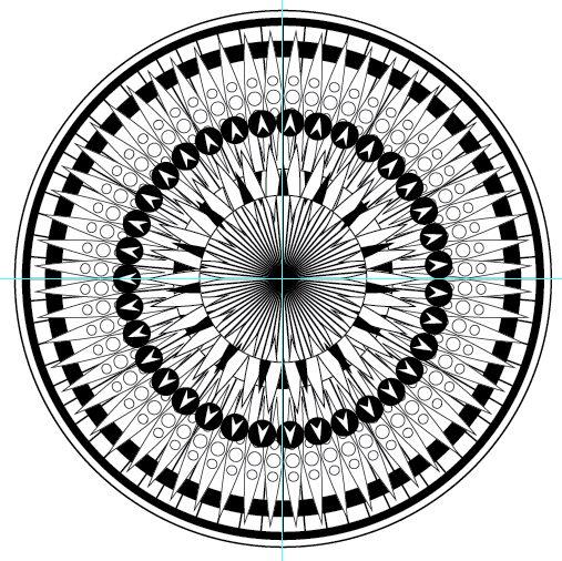 tutorial-membuat-bentuk-rumit-dgn-brush-pola-di-illustrator-16.jpg