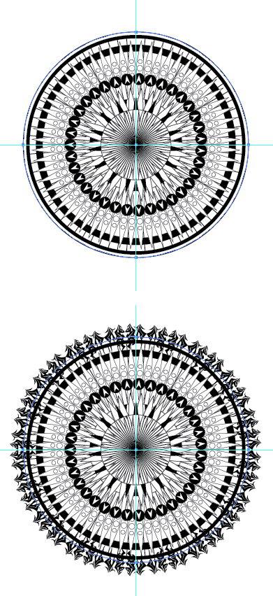 tutorial-membuat-bentuk-rumit-dgn-brush-pola-di-illustrator-20.jpg