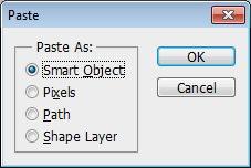tutorial-membuat-bentuk-rumit-dgn-brush-pola-di-illustrator-22.jpg