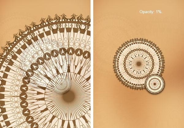 tutorial-membuat-bentuk-rumit-dgn-brush-pola-di-illustrator-28.jpg