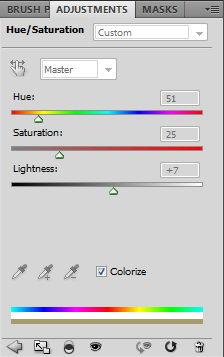 tutorial-membuat-bentuk-rumit-dgn-brush-pola-di-illustrator-39.jpg