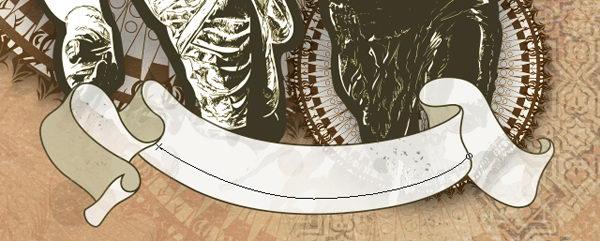 tutorial-membuat-bentuk-rumit-dgn-brush-pola-di-illustrator-43.jpg