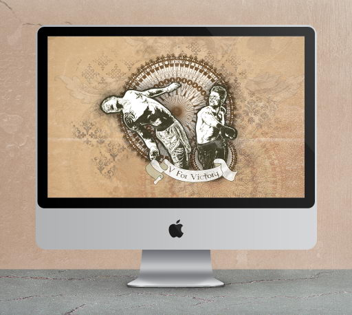 tutorial-membuat-bentuk-rumit-dgn-brush-pola-di-illustrator-51.jpg