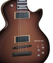 tutorial-menggambar-gitar-listrik-klasik-8