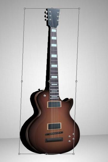 tutorial-menggambar-gitar-listrik-klasik-9
