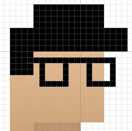 tutorial-photoshop-avatar-8-bit-11.jpg