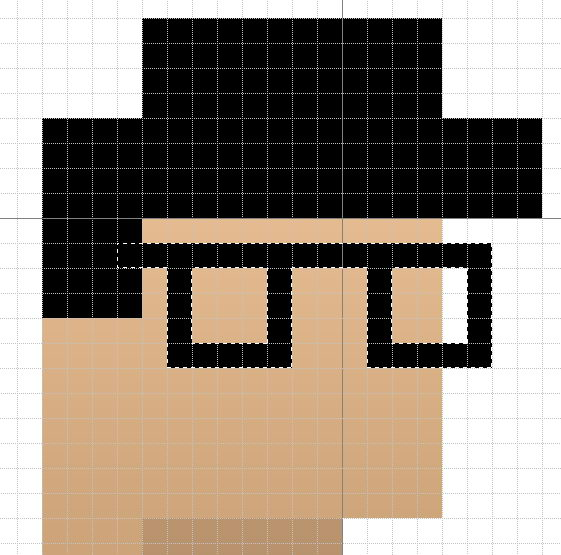 tutorial-photoshop-avatar-8-bit-11.jpg