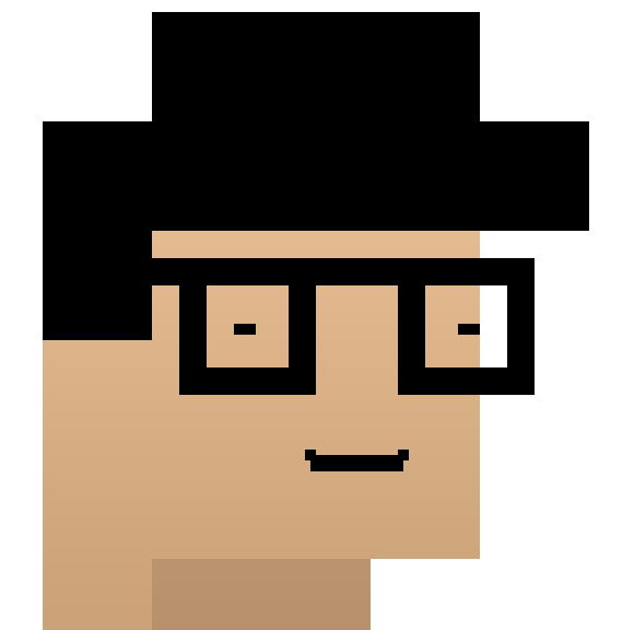 tutorial-photoshop-avatar-8-bit-12.jpg