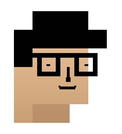 tutorial-photoshop-avatar-8-bit-13.jpg