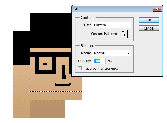 tutorial-photoshop-avatar-8-bit-16.jpg