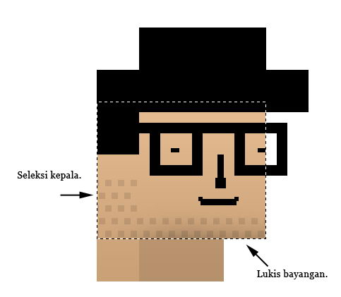 tutorial-photoshop-avatar-8-bit-18.jpg