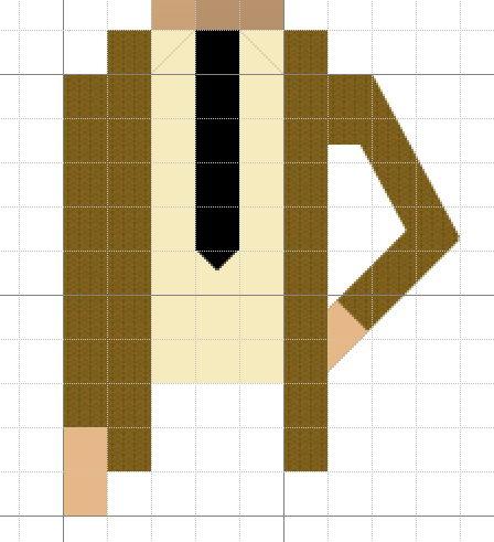 tutorial-photoshop-avatar-8-bit-29.jpg