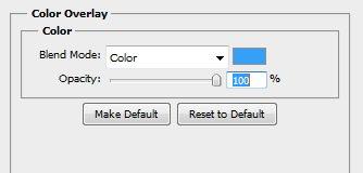 tutorial-photoshop-avatar-8-bit-31